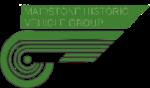 Maidstone Historic Vehicle Group